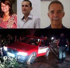 Nesta sexta, três conselheiros tutelares e uma idosa foram mortos a tiros em Pernambuco. Saiba mais >> http://blogpautapolitica.blogspot.com.br/ << DÊ UM CLIQUE JÁ!!!