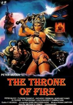 Assorted Thoughts From An Unsorted Mind: Film Review: Throne Of ...