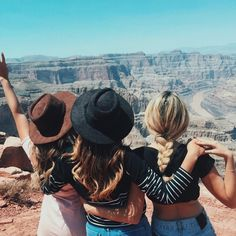 Image about girl in Bff photography. Best Friend Pictures, Bff Pictures, Friend Photos, Travel Pictures, Best Friend Goals, My Best Friend, Grand Theft Auto 5, Shotting Photo, Videos Instagram