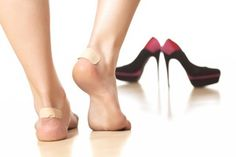 Well-heeled: Tips for picking high heels that are better for your feet Cosmopolitan, Skin And Hair Clinic, Feet Care, Christian Louboutin, High Heels, Victoria Secret, Pumps, My Style, How To Wear