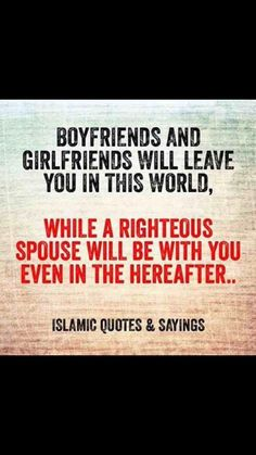 The 119 Best Islamic Marriage Quotes And Reminders Images On