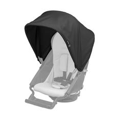Orbit baby G3 hood black  38.20 € 70.00 € in store  Stock  2  With this purchase you save 31.8 €