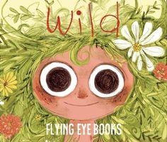 Wild: Emily Hughes
