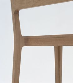 Porsmouth Bench by Barber & Osgerby for Isokon