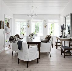 Splendid Willow - Page 3 of 83 - Interior Design with a Swedish Twist