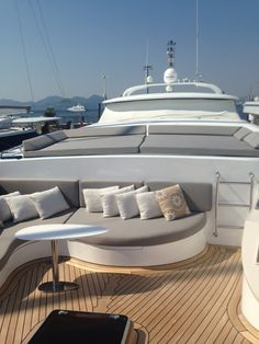 Contact one of Yachting Pages' online marine businesses or marinas today. Cannes, Search, Beautiful, Searching