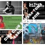 ¡Puerto Peñasco líder en eventos de arte, cultura, esparcimiento!  Entérate de lo que viene.