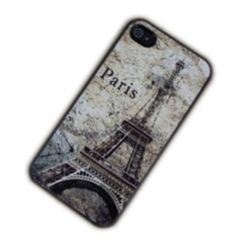 Case Cover for Iphone 4 4s Eiffel Tower Paris by generic, http://www.amazon.com/dp/B009RYTY9I/ref=cm_sw_r_pi_dp_bbvOqb1QDV7YN