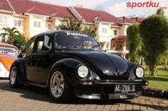 1303 super beetle