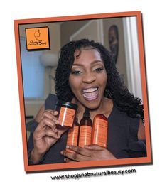 My products are now available to awaken your senses and condition your Hair and Skin! Natural Beauty, Natural Hair Styles, Your Hair, Moisturizer, Skin Care, Blog, Handmade, Products, Natural Hairstyles
