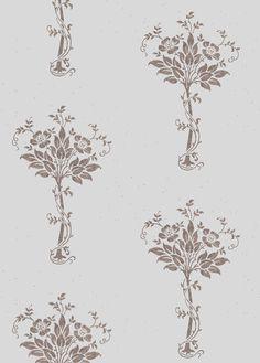 Cole-&-Son---Vine-Tree-81-7029--HR.jpg (761×1063)