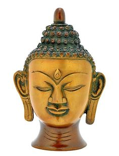 Apostle of Dharma