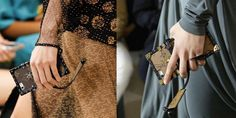 Louis Vuitton Just Turned Its Petit Malle Bag Into a Phone Case  - HarpersBAZAAR.com