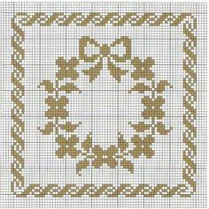 34afc595fe81f0c222bc5273f7e14fc3.jpg 508×512 pixels