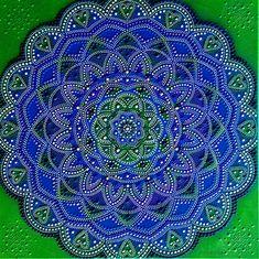 Osobná mandala šťastného života, lásky a hojnosti všetkého vytvorená na mieru :-) Beach Mat, Outdoor Blanket, Fox, Magic, Geometry, Foxes