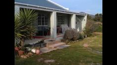 Cottage for sale in Napier