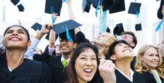 Hochschul-Porträt - Private Fernstudiengänge auf Bachelor und Master sowie Zertifikatskurse für das Gesundheitswesen sind die Spezialität der APOLLON Hochschule der Gesundheitswirtschaft.