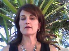 Regina Floyd From Fabolous Sunny Las Vegas   Prosperity Team Testimonial