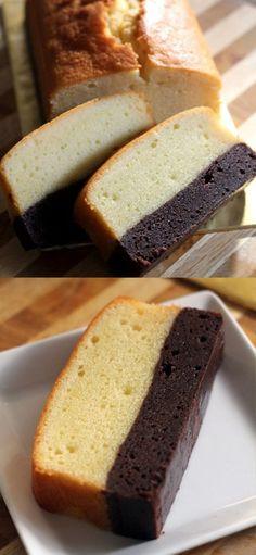 Cake Mix Cookies, Cookies Et Biscuits, Köstliche Desserts, Dessert Recipes, Cupcake Cakes, Cupcakes, Muffin Cupcake, Easy Cupcake Recipes, Savoury Cake
