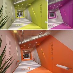Interior Design, Renovation, Decoration, Furniture - archiparti is an award-winning interior design management service for go-getters. Office Space Design, Office Interior Design, Office Interiors, Interior And Exterior, Workspaces Design, Hospital Design, Signage Design, Small Office, Commercial Interiors
