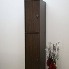 2Door Pantry Cabinet >>> Check out @