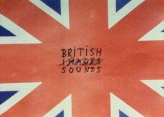 British Sounds (short, 1970, dir. Jean-Luc Godard)