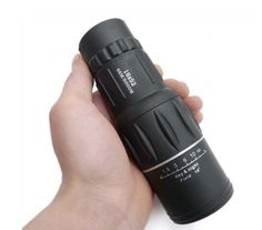 Cheap travel monocular telescope, Buy Quality monocular telescope directly from China high power scope Suppliers: New Travel Monocular HD Telescope Dual Focus Zoom Powerful Monocular Binoculars High Times for Bird-watching Gifts Best Infrared Telescope, Bird Watching Gifts, Telescopes For Sale, Night Vision Monocular, Outdoor Camping, Binoculars, Cool Things To Buy, Hunting, Fishing