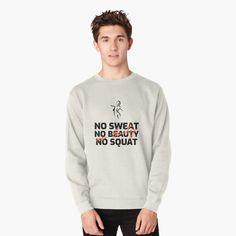 T-shirt 'Conception d'ours panda mignon' par Sweat Shirt, Crew Neck Sweatshirt, V Neck T Shirt, Graphic Sweatshirt, Mens Pullover, Graphic Tees, Vintage T-shirts, Mode Vintage, Classic Men