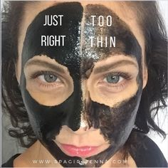 ON-LINE Introductory Offer $29.90!! ENDS 9-30-16!! www.beautipage.com/marilynmccoy #23082 REGENERATION BRIGHTEN BLACK PEEL-OFF MASQUE MEN/WOMEN/TEENS**** GENEROUSLY apply Volcanic Masque; after 20 min., literally PEELS off!! Skin will be Softer, Smoother, Brighter, & Healthier as toxins & impurities are purged! FREE of Fragrance, Parabens, & Sulfates. Check out my store; SAVE $5!!!  #SHOPONLINE #DEALS #HEALTHYSKIN #ENTREPRENEUR #MASQUE #BEAUTICONTROL #MMPP #VOLCANOMASQUE