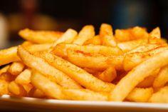receita-batata-frita-sequinha
