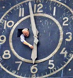 readyorknot:Daylight saving time