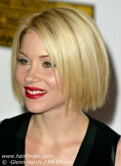 chin length hairstyles 2013 | images of chin length hairstyles 2012 for celebrityhairdesign ...