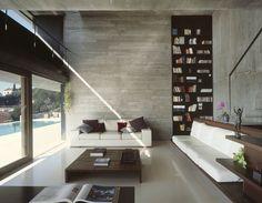 Casa 111