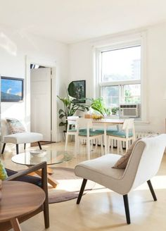 1810 Best Home - Apartment Condo & Small House Decorating ...