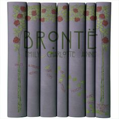 The Brontë Sisters and Their Function Statistics