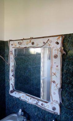 Miroir…mon miroir…