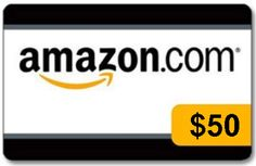 Amazon giveaway from 6th Avenue