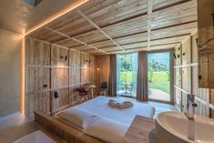 Agritur La Dolce Mela, Vezzano – Updated 2021 Prices Small Hotels, Divider, Room, Furniture, Home Decor, Bedroom, Decoration Home, Room Decor, Rooms