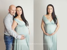 From Bump to Baby | Family Photographer London Essex Kent