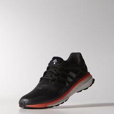 adidas - Energy Boost 2.0 ATR €160
