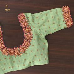 New Saree Blouse Designs, Cutwork Blouse Designs, Simple Blouse Designs, Stylish Blouse Design, Best Blouse Designs, Bridal Blouse Designs, Hand Work Blouse Design, Maggam Work Designs, Designer Blouse Patterns