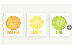 Https Www Pinterest Com Explore Lemon Kitchen Decor