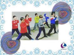 Relajación Creativa - Tai Chi España, Galicia, Pontevedra, CEIP Figueiroa, del 09 de enero al 3 de febrero de 2017 Programa: Relajación Creativa - Tai Chi / PsicoEducación Emocional Consciente Estudiantes de 4º a 6º de Infantil.