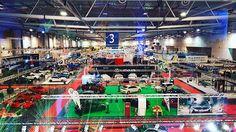 From: teamdriftbrothers - Greetings from #essenmotorshow 2016! meet us at #borbet s stand in hall 10! with #bilstein #falkentire #linkecu #mastmotorsports #samsonasmotorsport ##verleihtflügel -  More Info:https://www.instagram.com/p/BNRhiOpAP4E/