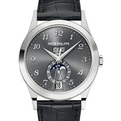 a8966047f05 We have best replica Patek Philippe watches wholesale online. Luxury replica  AAA Patek Philippe watches on sale