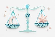 Beautiful paper art of your astrological star sign   Inspiration   Creative Bloq