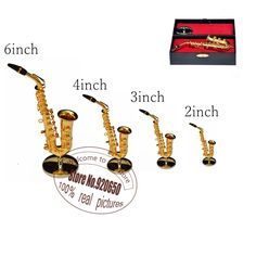 Cheap saxophone toy, Buy Quality saxophone strap directly from China gift men…