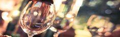 <<< PLATINUM COLLECTION >>> #ristorante - #Pizzeria - #trattoria - #Messina https://www.trovaweb.net/al-portentoso-ristorante-pizzeria-messina