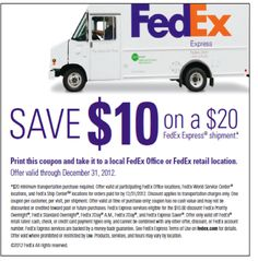 Fedex Careers Impressive Fedex And The Drivers Who Provide Service For The Company Deliver .