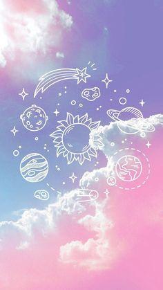 universo, planetas y galaxias ATT:SCHANTTAL